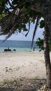 steamboat beach jamaica