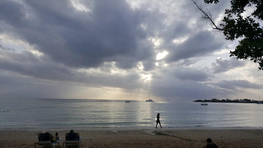 7-mile-beach-negril-jamaica