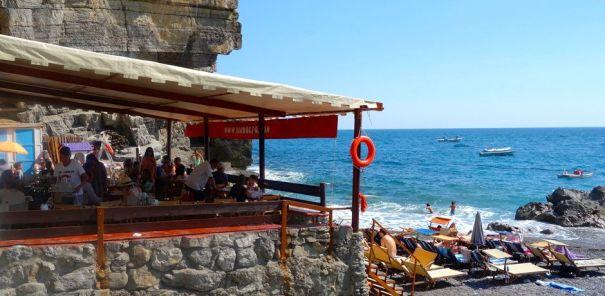 Amalfi-Coast-Da Adolfo