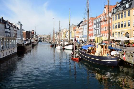 copenhagen-canal