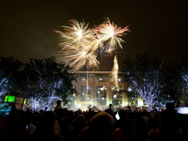 New-Years-Eve-at-CityCentre_Houston