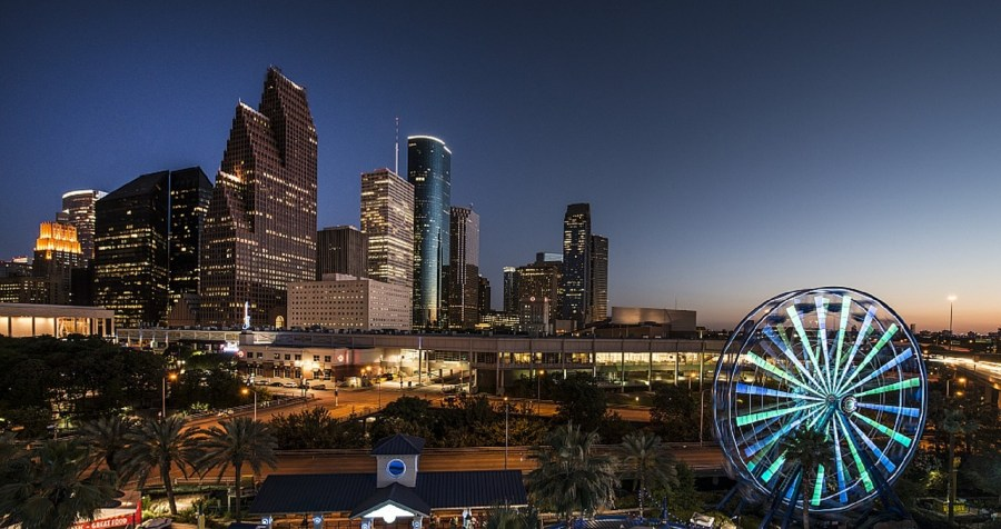 city-skyline-houston