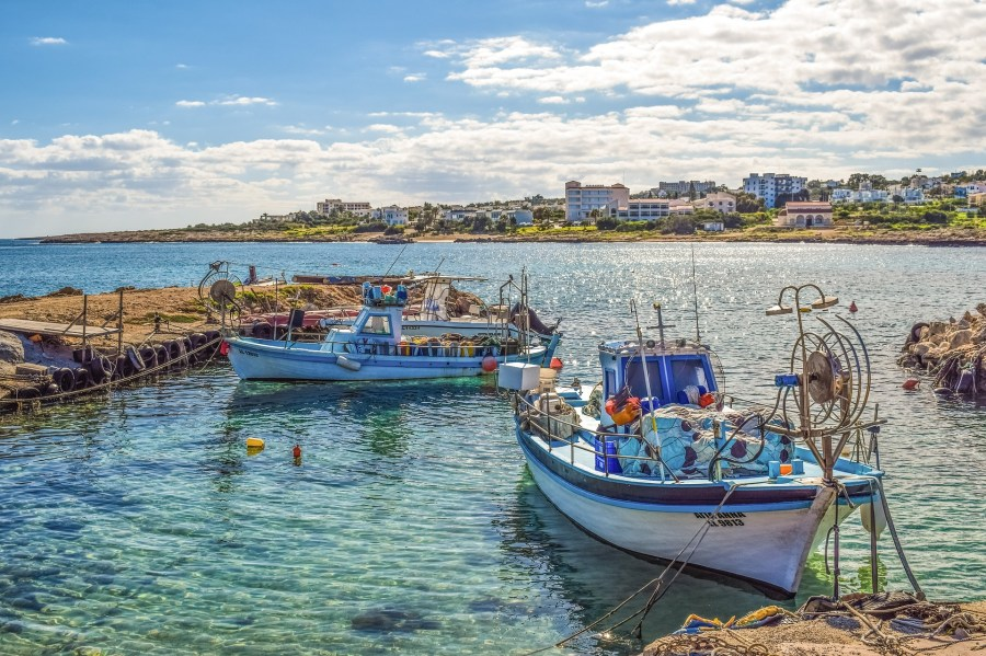 cyprus-boats