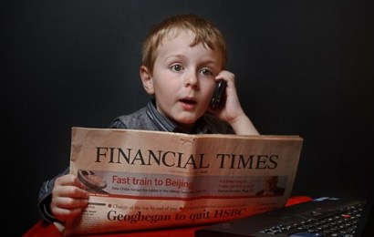adult-children-financial-times