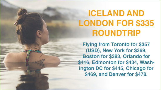 ICELAND-AND-LONDON-FOR-$335-ROUNDTRIP
