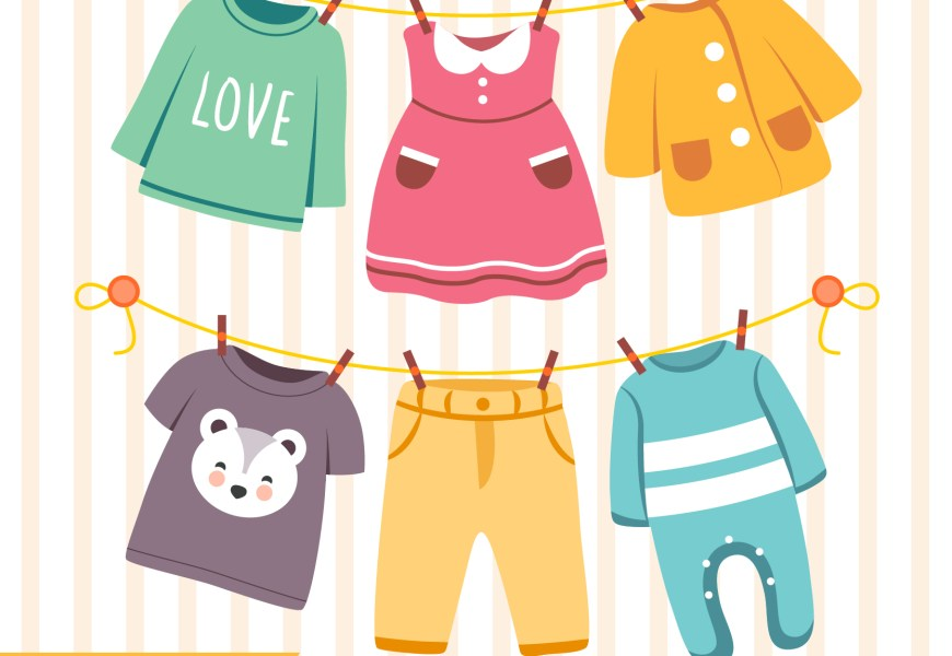 How to teach kids with Autism to get dressed by themselves ?