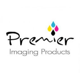 PremierPhoto Canvas Textured RC Photo Paper 300gsm 11