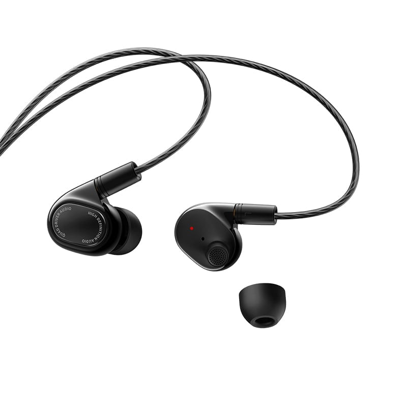 Xiaomi-hifi-earphone-3-min