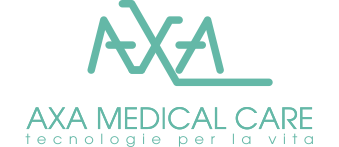 AXA MEDICAL CARE