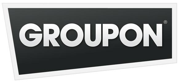 Deals Scoren Op Groupon Itswendy Nl