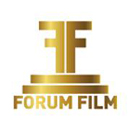 Logo Forum Film