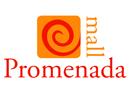 Promenada_Mall_Logo