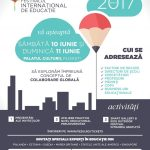 In iunie, FIEdu transforma Ploiestiul in capitala educatiei!