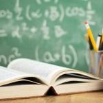 Ministerul Educatiei aloca peste 250 mil. euro pentru investitii in infrastructura scolara