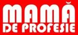 logo mama de profesie