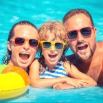 Cum gasesti ochelarii de soare de calitate