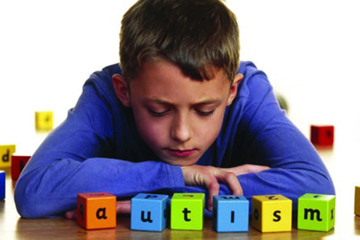 ADHD, autismul si alte tulburari neurobiologice apar mai mult la baieti