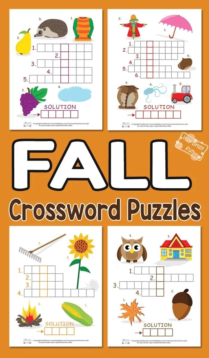 Rainforest Crossword Puzzle Worksheet Crossword Puzzle Gallery ...