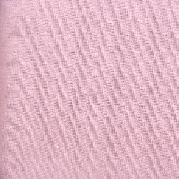 Cotton, baby pink