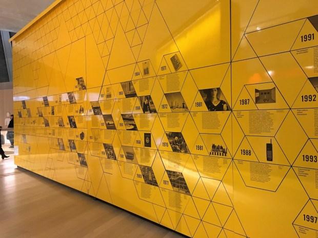 Design Museum London