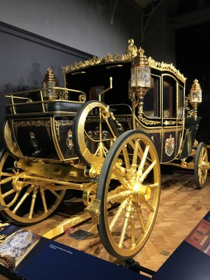 Royal Mews