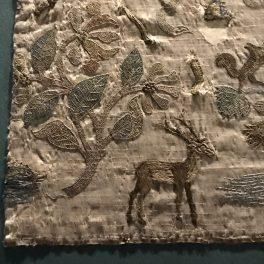 Bacton Altar Cloth