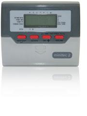 I.T. Systems - Irrigation Products - minitec 2,4,6,8 ...