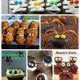 15 Fun Halloween Party Food Ideas For Kids Its Yummi