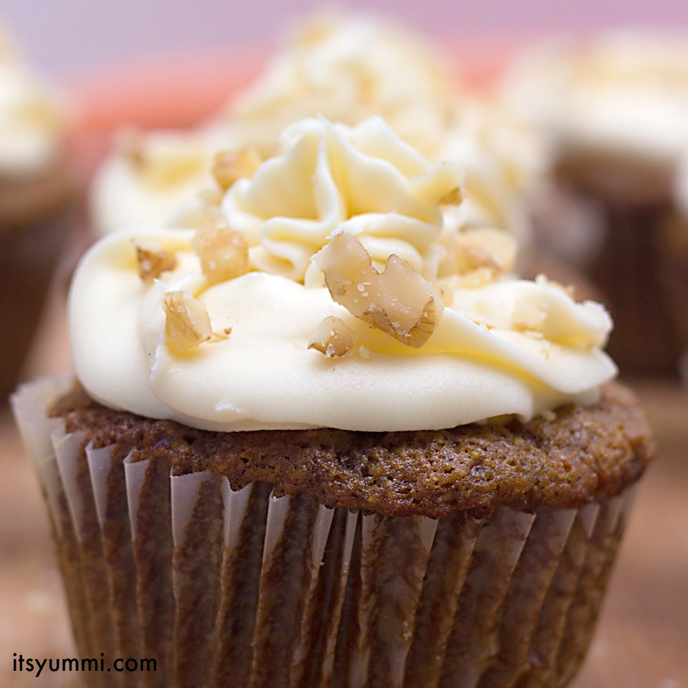 carrot cake with maple cream cheese frosting recipes mdash dishmaps