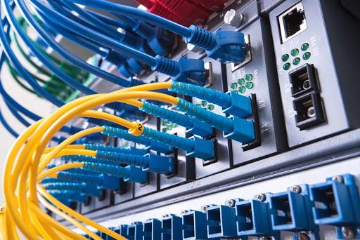 Configurare router (configurare wireless / WiFi)