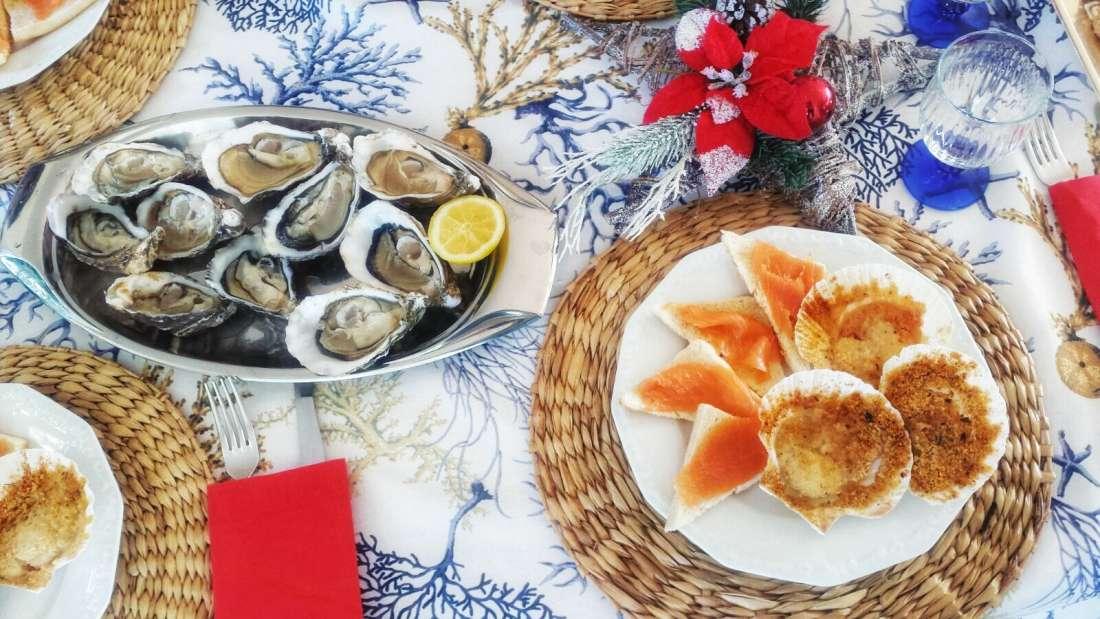 17/12/2020· menù di natale 2020 di pesce: 3 Piatti Di Pesce Per Il Menu Di Natale Ittica Brianza