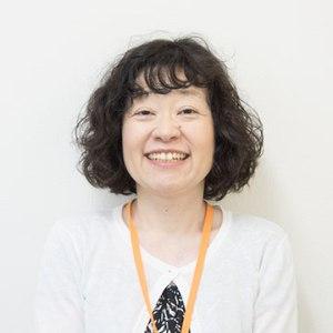 篠ノ井,ITTO個別指導塾