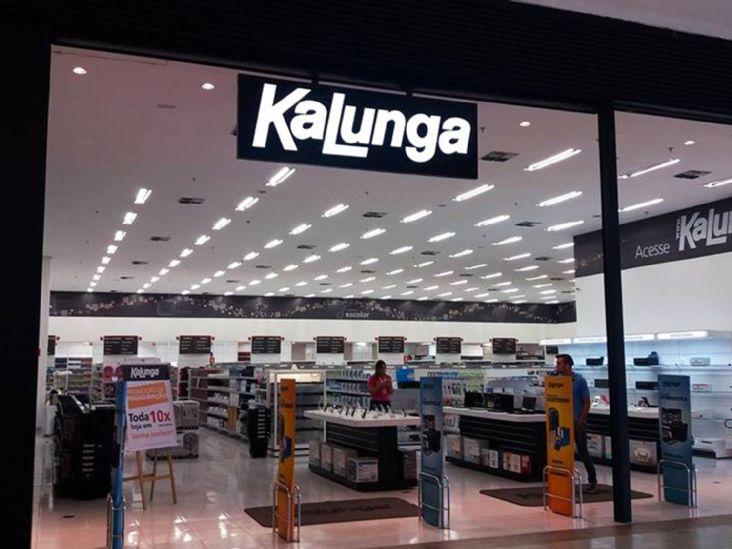5134f36a69d A cartilha própria de expansão da Kalunga – Hoje Consultoria de Inovação