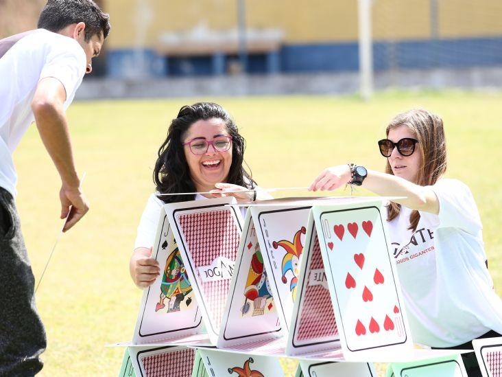 """Plaza Shopping Itu terá evento """"Diversão Tamanho Família"""" no domingo"""