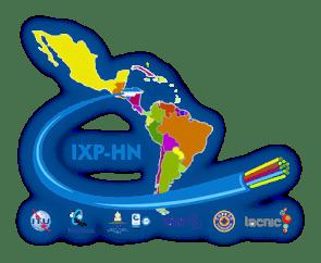 IXP-HN