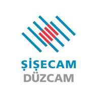 sisecam-Duzcam_I770VEJLV3_192X192