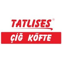 tatlises-cigkofte-1377769756