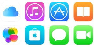 apple-id-ios9