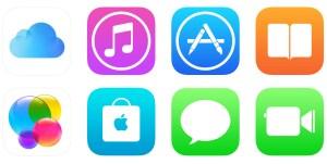 apple-id-ios9
