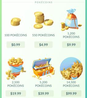 pokecoins-ios