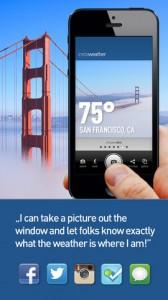 iphone-app-instaweather-pro-1