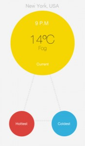 iphone-app-hot-n-cold-1