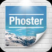 iphone-app-phoster