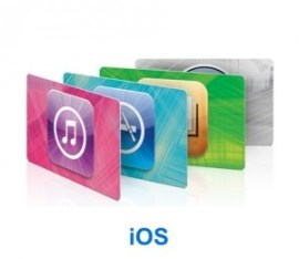 itunes-gift-card-labelled