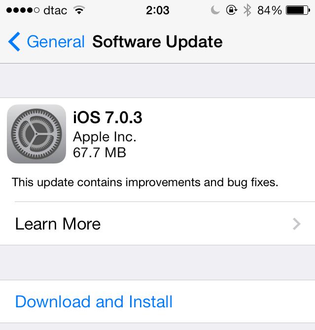 ios-7-0-3-update