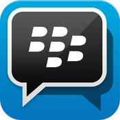 iphone-app-bbm-icon