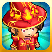 iphone-ipad-game-eldoron-defense-icon