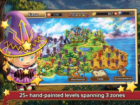 iphone-ipad-game-eldoron-defense-ss2
