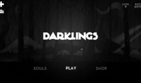 Darklings 2