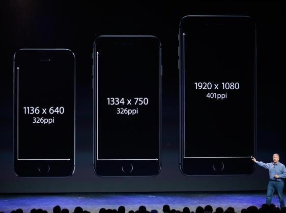iphone-5cetc